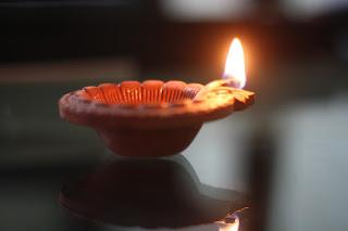 Happy diwali 2018, दीवाली क्या है