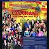 Đại nhạc hội Cám Ơn Anh, kỳ 11 tại San Jose, California