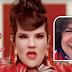 [VÍDEO] Herman José protagonista de paródia sobre Netta Barzilai