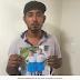 Reportan desaparición de dos niñas en escuela de Veracruz