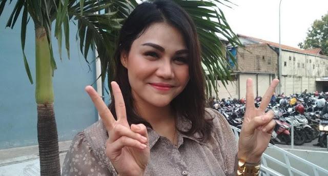 DJ Butterfly Ingin Punya Pacar Orang Indonesia, Ini Syaratnya!
