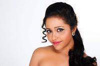 Anusha Nair cute new actress portfolio Pics 10.08.2017 005.JPG