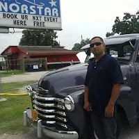 Scot Gray, single Man 42 looking for Man date in United States Houston Tx