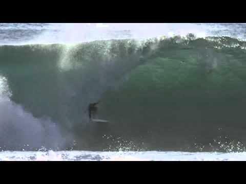 SURF ENJOY MOVIE TRAILER