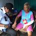 Lagi, Sihar Minta Dokter Keluarga Periksa Warga