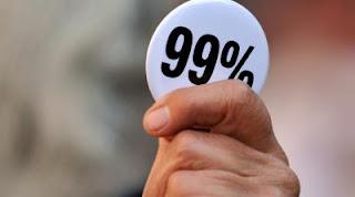 courtesy: www.marketplace.org