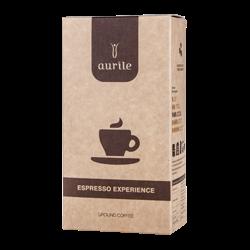 FM AR3 Kawa naturalna Espresso Experience