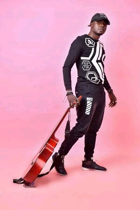 Prince Mk Bagi is here again with this single music title Maburur  , Prince Mk is still working on Shekpa Album , dont forget to check this site latest Prince Mk Music , Prince Mk Maburur Music Mp3 , Nupe Songs , Nupe Music , Nupe Dance , Prince m k makiri