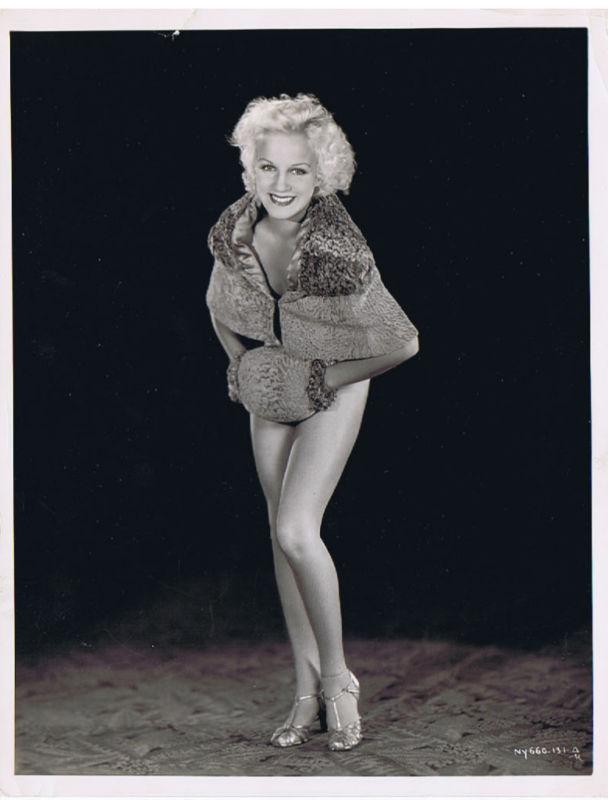 Hot Jean Carmen  nudes (32 photo), iCloud, panties