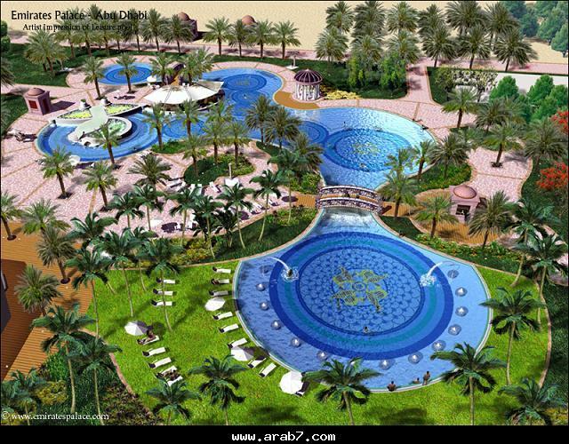 جمال الامارات - معلومات عن الامارات - السياحه والسفر - السياحة في الامارات - الحداثة 1109392715140.jpg