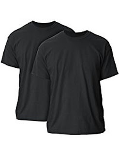 Buy World Cheapest  Men's Ultra Cotton Adult T-Shirt