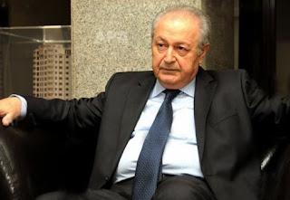 Ayaz Mütəllibov: Xalq Cəbhəsi Bakıda qırğın törətməyi planlaşdırmışdı