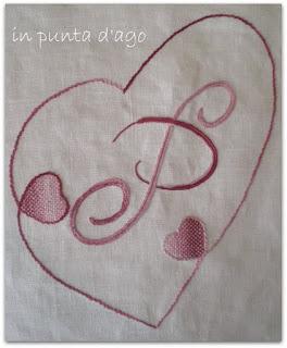 http://silviainpuntadago.blogspot.com/2010/02/blog-post_22.html