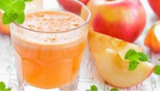 Cara Minum Cuka Apel Bragg yang Wajib Anda Ketahui