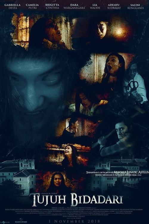 Download movie june (2015) + subtitle indonesia mp4 full movies.