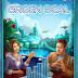 Green Deal - recenzja