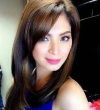 Angel Locsin Shares Her Beauty Regimen And Make-Up Tricks! KNOW WHAT THEY ARE HERE!