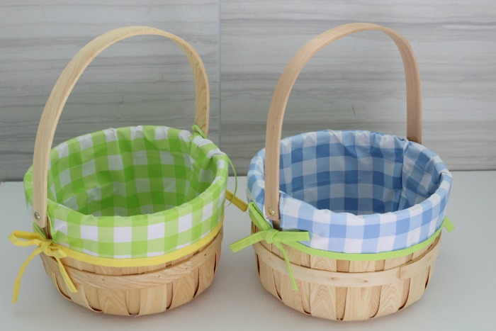 An uncomplicated life blog what to put in your toddlers easter i happened to fill my easter baskets from the dollar spot at target if you dont happen to live near a beloved dollar spot here are some other affordable negle Gallery
