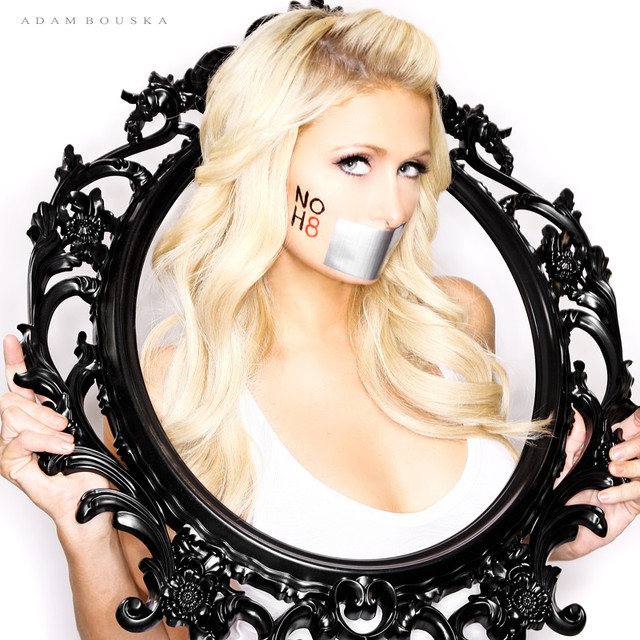 Green_Pear_Diaries_NOH8_Paris_Hilton