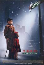 Θαύμα στο Μανχάταν (1994)