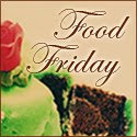 Food Friday