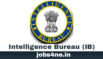 ib-recruitment-2018-for-security-asstt-executive