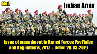 Indian_Army_MoD