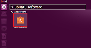 uninstall software in linux
