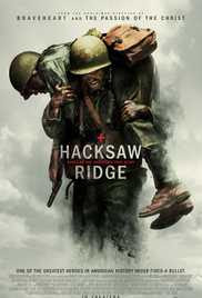Watch Hacksaw Ridge Movie Online Free