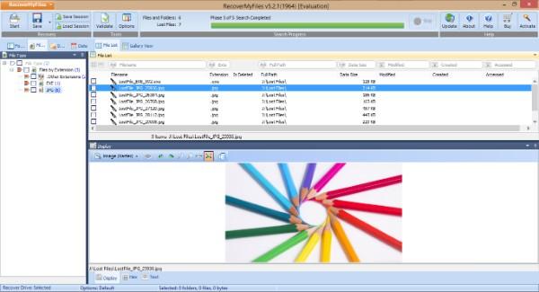 برنامج إسترجاع الملفات المحذوفة. والصور. لويندوز , استعادة الملفات المحذوفة من الكمبيوتر والهاتف 2018 حتى بعد الاف الفورمات , بالصور.. كيفية استرجاع الملفات والصور المحذوفة حتى بعد الفورمات , برامج استعادة الملفات المحذوفة , تحميل برنامج إستعادة الملفات المحذوفة Recover My Files 6.1 , برامج مجانية لاستعادة الملفات المحذوفة من كمبيوترك الشخصي , برنامج استرجاع الملفات المحذوفة عربي , برنامج استعادة الملفات المحذوفة كامل , استرجاع الملفات المحذوفة من الاندرويد , برنامج استعادة الملفات المحذوفة بعد الفورمات , برنامج استعادة الملفات المحذوفة من الجوال , تحميل برنامج استعادة الملفات المحذوفة كامل , تحميل برنامج استعادة الملفات المحذوفة بعد الفورمات كامل مجانا عربي , برنامج استعادة الملفات المحذوفة من الميموري .