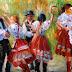 Lírai tudósításait tárja a debreceni nézők elé a neves festőművész