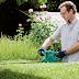 เครื่องตัดหญ้าแบบไหนใช้งานเหมาะ ใช้งานดี ที่นี่มีคำตอบ !
