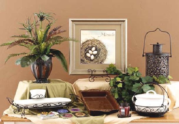 Beautiful Celebrating Home Designer Login Pictures - Interior ...