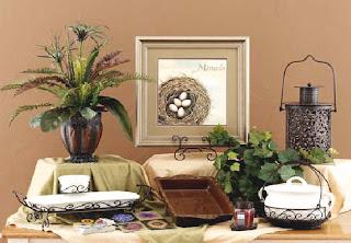 Beautiful Celebrating Home Designer Login Pictures Interior