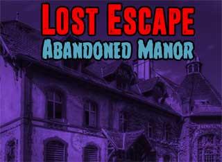 Juegos de Escape Ayuda Guia