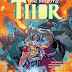 The Mighty Thor – The War Thor | Comics