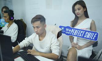 AoE Việt Trung 2021: Hồi kết đẹp viên mãn của những câu chuyện!
