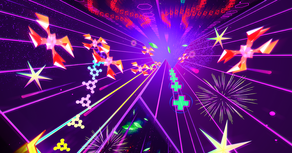 Java John Z's : Tempest 4000 (Steam) Game Review