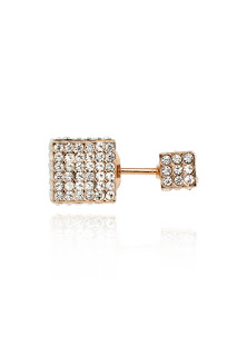 http://www.laprendo.com/SG/products/33086/VITA-FEDE/Vita-Fede-Double-Cubo-Rose-Gold-Dipped-Clear-Crystal-Earrings?utm_source=Blog&utm_medium=Website&utm_content=33086&utm_campaign=16+Jun+2016