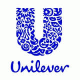 Unilever Internships and Jobs
