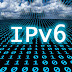 how to set up ipv6 in linux server