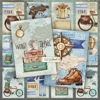 https://www.etsy.com/listing/499346006/discover-cards-men-digital-collage-sheet?ref=shop_home_active_44