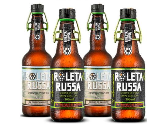 Empório da Cerveja inclui 12 microcervejarias no e-commerce