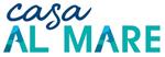 Casa Al Mare Logo