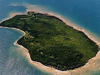 Остров Святой Елены был открыт Жуаном да Нова в 1501