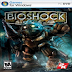 Download Bioshock PC Game