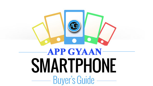 Best Smartphone under 15K : App Gyaan List