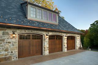 garage door repair canoga park