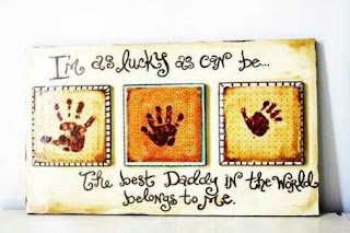 father's day wallpapers sms, sms wallpapers father's day, father's day pics, father's day best images.