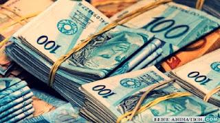 Prefeitura de Sossego, poderá gastar mais de 50 mil reais com emissora de rádio para divulgação das ações administrativas